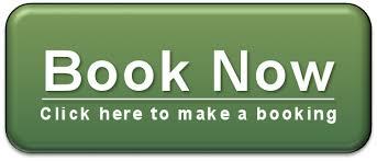 Hotel campestre el Pantano Book now online
